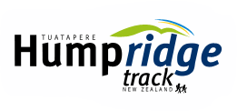 Tuatapere Humpridge Track